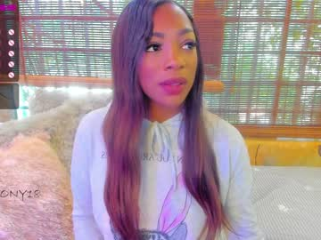 [20-06-21] april_ebony18 chaturbate video with toys