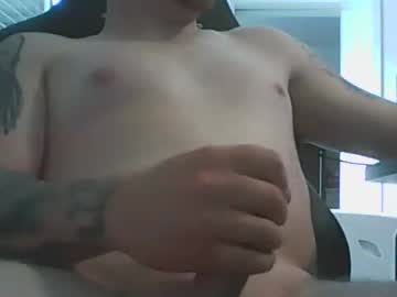 [02-08-21] jayzx3456 record premium show video from Chaturbate.com