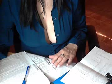 [30-03-20] dynamitesexy record public show from Chaturbate.com