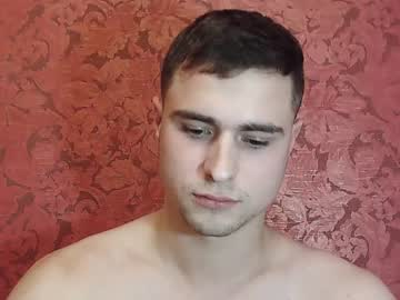 [27-11-20] przemy_muscle record webcam video from Chaturbate
