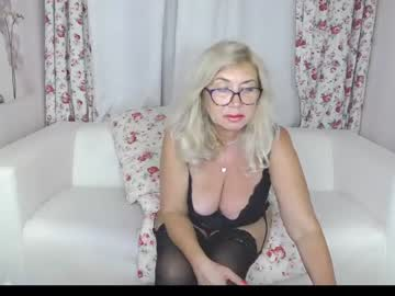 [27-10-20] bustymommymaggie chaturbate private