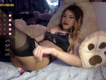 [10-09-20] ms_honeyb chaturbate webcam