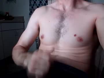 [11-08-20] hemi1313 private sex video
