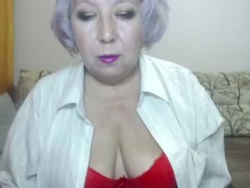 [23-09-21] marta_milf private webcam from Chaturbate.com