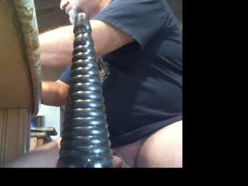 [23-09-21] baja232p webcam video