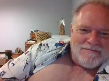 [12-09-21] bht69 chaturbate nude