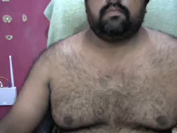 [02-08-21] hairyaman_70 record webcam video from Chaturbate