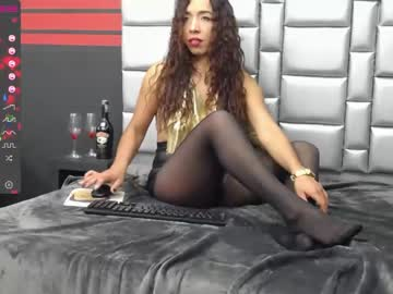 [11-05-21] sol_smith_xx record cam video from Chaturbate
