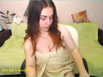 [06-09-21] milanabrittt record video with toys from Chaturbate