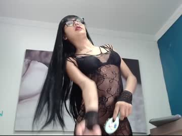 [23-04-21] juanita_horny01 public webcam from Chaturbate
