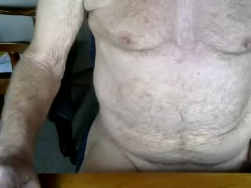 [30-03-20] erico49 record private sex show from Chaturbate.com
