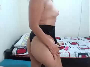 [21-01-21] sagelorance69 webcam video