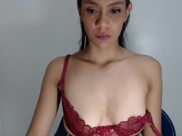 [12-05-20] keisha_skinny record private XXX show from Chaturbate