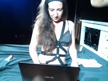 [24-10-20] kassandrawalkes chaturbate cam video