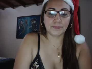 [27-12-20] meganx20 private show from Chaturbate