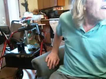 [10-03-21] piesalsa chaturbate dildo record