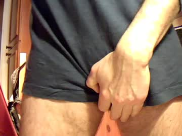 [01-05-20] russelnash1900 record private webcam from Chaturbate