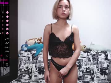 [25-06-21] crazy_freya show with cum from Chaturbate