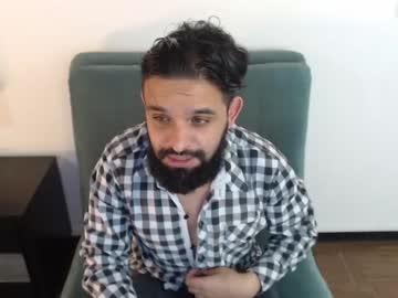 [15-07-20] burak_hadid record video from Chaturbate