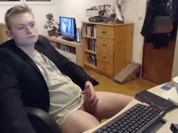 [11-01-20] largebit record webcam show from Chaturbate