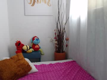 [29-05-20] sweet_laura_miller show with toys from Chaturbate.com