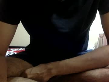 [16-10-21] trybrownboy record private XXX show from Chaturbate.com
