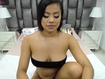 [21-06-21] danielasanders show with cum from Chaturbate
