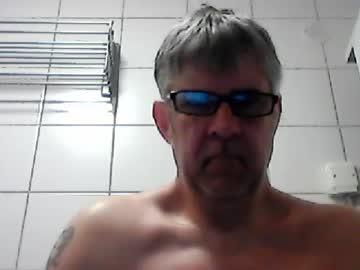 [24-05-20] baggelina75 chaturbate webcam video