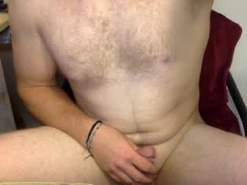 [17-09-20] redone19916 private sex video from Chaturbate