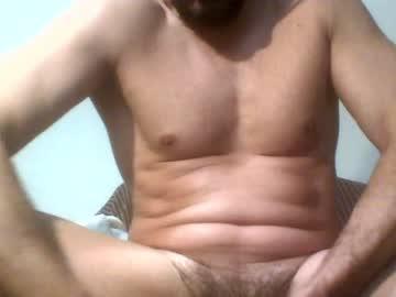 [23-09-21] sex_machine_19 show with cum