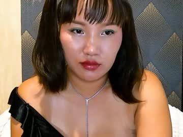 [23-08-21] ahegaomoli cam video from Chaturbate