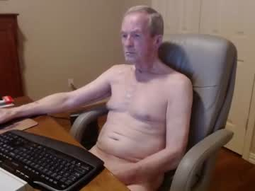 [28-05-20] northend111 chaturbate premium show video