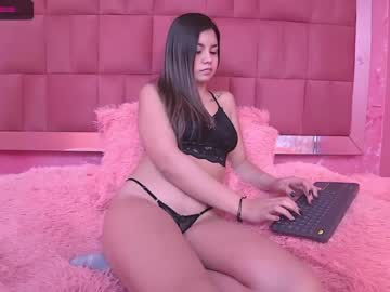 [17-06-21] emily_sanders2 blowjob show from Chaturbate.com