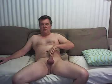 [25-10-20] benjoid record cam show from Chaturbate.com