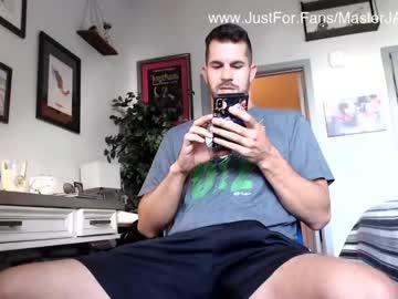 [25-10-20] alphamasterjax record cam video from Chaturbate.com