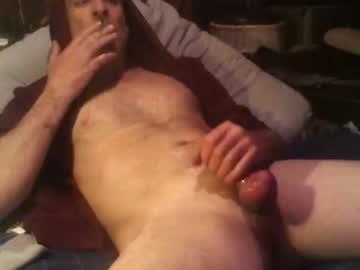 [25-06-21] hungsome74 chaturbate webcam record
