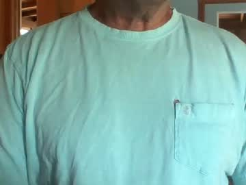 [03-06-20] fitways record webcam video from Chaturbate