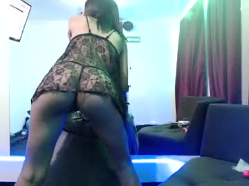 [02-06-20] candy_girll69 private webcam from Chaturbate