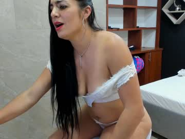 [01-08-20] manelystime public show from Chaturbate