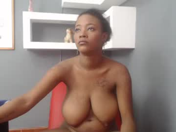[27-10-20] milk_keily record blowjob video from Chaturbate
