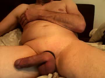[27-11-20] lucky196900 public webcam video from Chaturbate.com