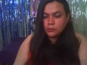[14-04-21] brincona record private webcam