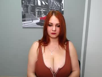 [12-11-20] stefanymix premium show video from Chaturbate