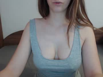 [14-04-20] giuliaassdoll record private show from Chaturbate.com