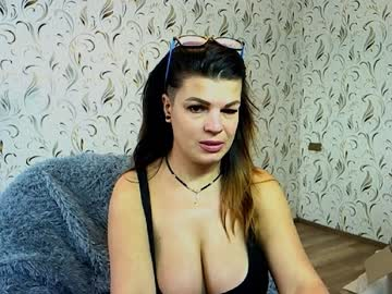 [07-10-20] _rouses_ro chaturbate video with dildo