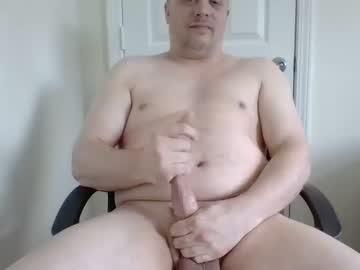 averagegreg