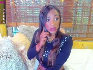 [14-06-21] april_ebony18 record cam video from Chaturbate