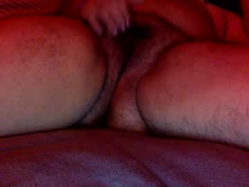 imhot6959