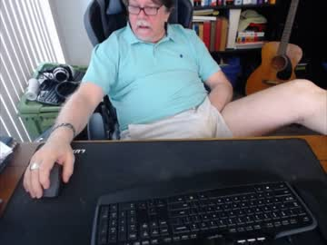 [03-06-20] spencer6048 record private webcam from Chaturbate.com
