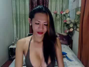 [02-08-21] clarathewarrior chaturbate video with dildo